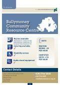 Community Venues - Page 6