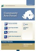 Community Venues - Page 7