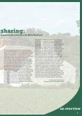 Sharing - Page 5