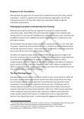 SHAPING OUR FUTURE Southern Education and Library Board ... - Page 4