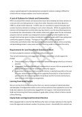 SHAPING OUR FUTURE Southern Education and Library Board ... - Page 6