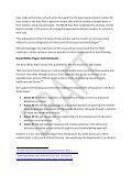 SHAPING OUR FUTURE Southern Education and Library Board ... - Page 7
