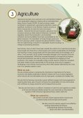 here - Rural Community Network - Page 5