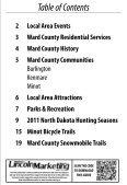 Ward County - Page 3