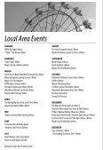 Ward County - Page 4