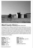 Ward County - Page 6