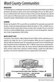 Ward County - Page 7