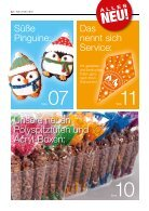 Frohes Fest - Seite 2