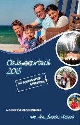 Ostseeurlaub_katalog_2015