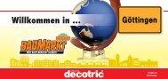 decotric GmbH