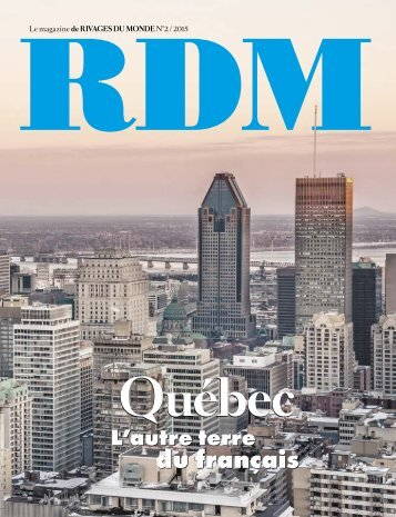 RDM02 PDF WEB