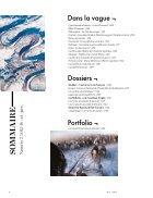 RDM02 PDF WEB - Page 4