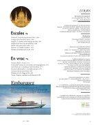 RDM02 PDF WEB - Page 5