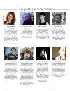 RDM02 PDF WEB - Page 6