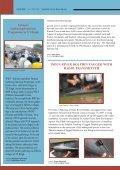 Panda Post - Page 2