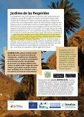 Árboles singulares - Page 2