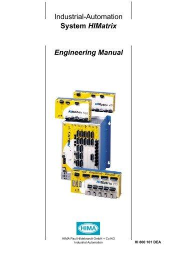 Teamcenter Engineering - Industrial Technology Systems, sro | 358 x 507 jpeg 17kB