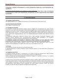 Scheda AXA Progetto Investimento Top - MottaFrancesco.it - Page 4