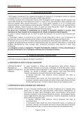 Scheda AXA Progetto Investimento Top - MottaFrancesco.it - Page 5