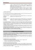 Scheda AXA Progetto Investimento Top - MottaFrancesco.it - Page 6