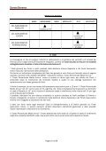 Scheda AXA Progetto Investimento Top - MottaFrancesco.it - Page 7