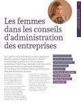 LES FEMMES - Page 3
