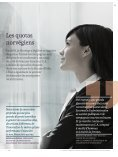 LES FEMMES - Page 7
