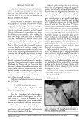 GOD'S STONE WITNESS PROPHET - Page 3