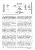 GOD'S STONE WITNESS PROPHET - Page 6