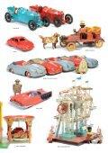 Highlights der 54. Spielzeugauktion 15. September ... - Antico Mondo - Seite 3