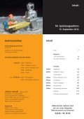 Highlights der 54. Spielzeugauktion 15. September ... - Antico Mondo - Seite 7