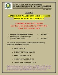admission notice for 30-9-2015 (1)