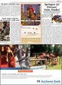 SALUT - Page 3
