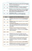 Hora LUNES 5 DE OCTUBRE DE 2015 - Page 3