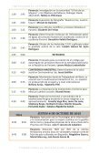 Hora LUNES 5 DE OCTUBRE DE 2015 - Page 6