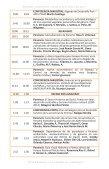 Hora LUNES 5 DE OCTUBRE DE 2015 - Page 7