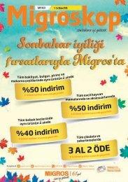 Migroskop insert 1-14 Ekim 2015