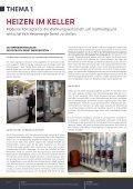 FAWO - Fachgerechte Konzepte der Haustechnik für die Sanierung im Wohnungsbau - Seite 4