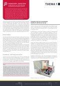 FAWO - Fachgerechte Konzepte der Haustechnik für die Sanierung im Wohnungsbau - Seite 5