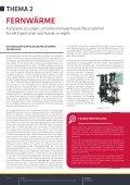 FAWO - Fachgerechte Konzepte der Haustechnik für die Sanierung im Wohnungsbau - Seite 6
