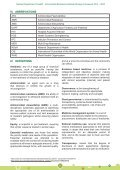 ANTIMICROBIAL RESISTANCE - Page 7