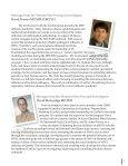 Summary - Page 6