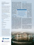 Molecular imaging - Page 2