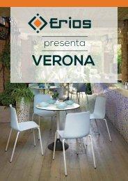 Verona Medica