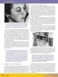 dossier - Page 6