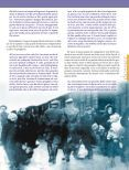 dossier - Page 7