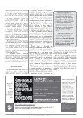 Kako je hlapec postal Sejalec idej in kako je to s hlapci in gospodarji - Page 6