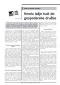 Kako je hlapec postal Sejalec idej in kako je to s hlapci in gospodarji - Page 7