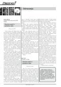 Srebrni junak divjih voda Podaljšati zasavski zakon Znamenja ob poti - Page 4