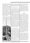 Roman - Page 5